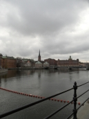 Towards Gamla Stan (34)