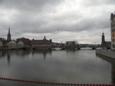 Towards Gamla Stan (35)
