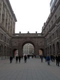 Towards Gamla Stan (38)