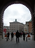 Towards Gamla Stan (39)