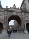 Towards Gamla Stan (40)