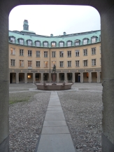Towards Gamla Stan (47)