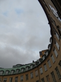 Towards Gamla Stan (51)