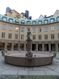 Towards Gamla Stan (52)