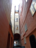 Towards Gamla Stan (53)