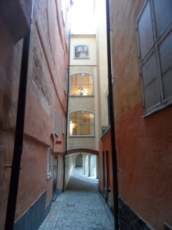 Towards Gamla Stan (54)