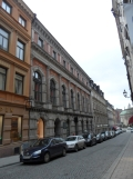Towards Gamla Stan (56)