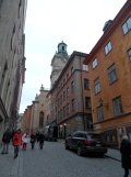 Towards Gamla Stan (57)
