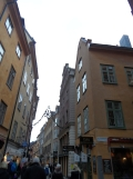 Towards Gamla Stan (58)