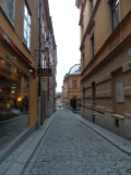 Towards Gamla Stan (59)