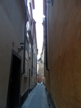 Towards Gamla Stan (61)