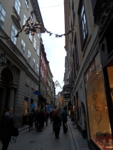 Towards Gamla Stan (62)