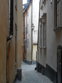 Towards Gamla Stan (67)