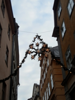 Towards Gamla Stan (68)
