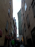 Towards Gamla Stan (69)