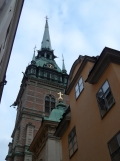 Towards Gamla Stan (70)
