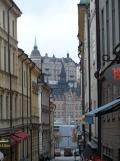 Towards Gamla Stan (71)