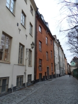Towards Gamla Stan (75)