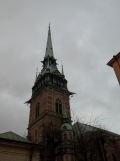 Towards Gamla Stan (76)