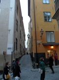 Towards Gamla Stan (77)