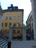 Towards Gamla Stan (79)