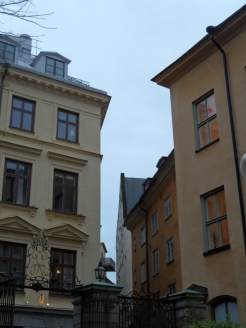 Towards Gamla Stan (81)