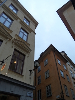 Towards Gamla Stan (93)