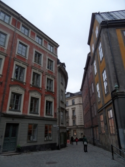 Towards Gamla Stan (96)