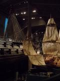 Vasa museet (1)
