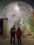 Vasa museet (10)