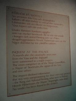 Vasa museet (12)