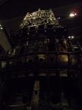 Vasa museet (17)