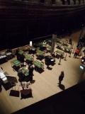 Vasa museet (2)