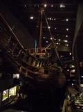 Vasa museet (27)