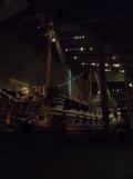Vasa museet (28)
