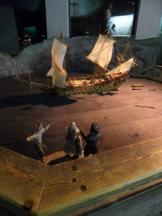 Vasa museet (7)