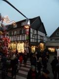 Weihnachtsmarkt (10)