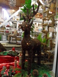 Weihnachtsmarkt (13)