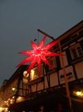 Weihnachtsmarkt (14)