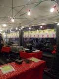 Weihnachtsmarkt (17)