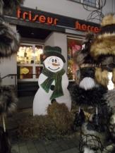 Weihnachtsmarkt (19)