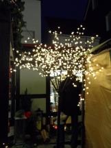Weihnachtsmarkt (20)