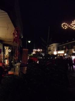 Weihnachtsmarkt (25)