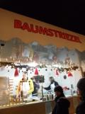 Weihnachtsmarkt (29)