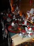 Weihnachtsmarkt (36)