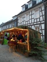 Weihnachtsmarkt (6)