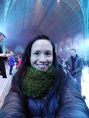 Immense bonheur pour 2015 dans la plus grande patinoire au monde ! (33)