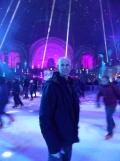 Immense bonheur pour 2015 dans la plus grande patinoire au monde ! (56)