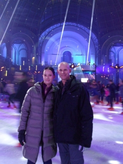 Immense bonheur pour 2015 dans la plus grande patinoire au monde ! (62)