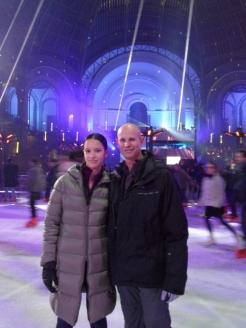 Immense bonheur pour 2015 dans la plus grande patinoire au monde ! (63)
